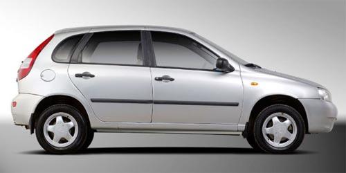 Лада калина посадка в автомобиле высота сколько стоит автокаско на автомобиль рено логан