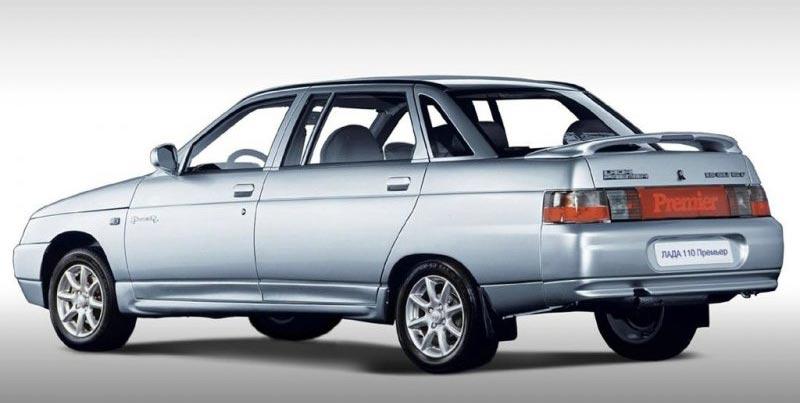 Естественно, цена на новую Skoda Rapid не может сравниться со стоимостью автомобиля ваз 2110, однако все же...
